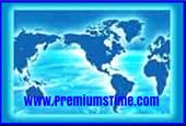 premiumstime